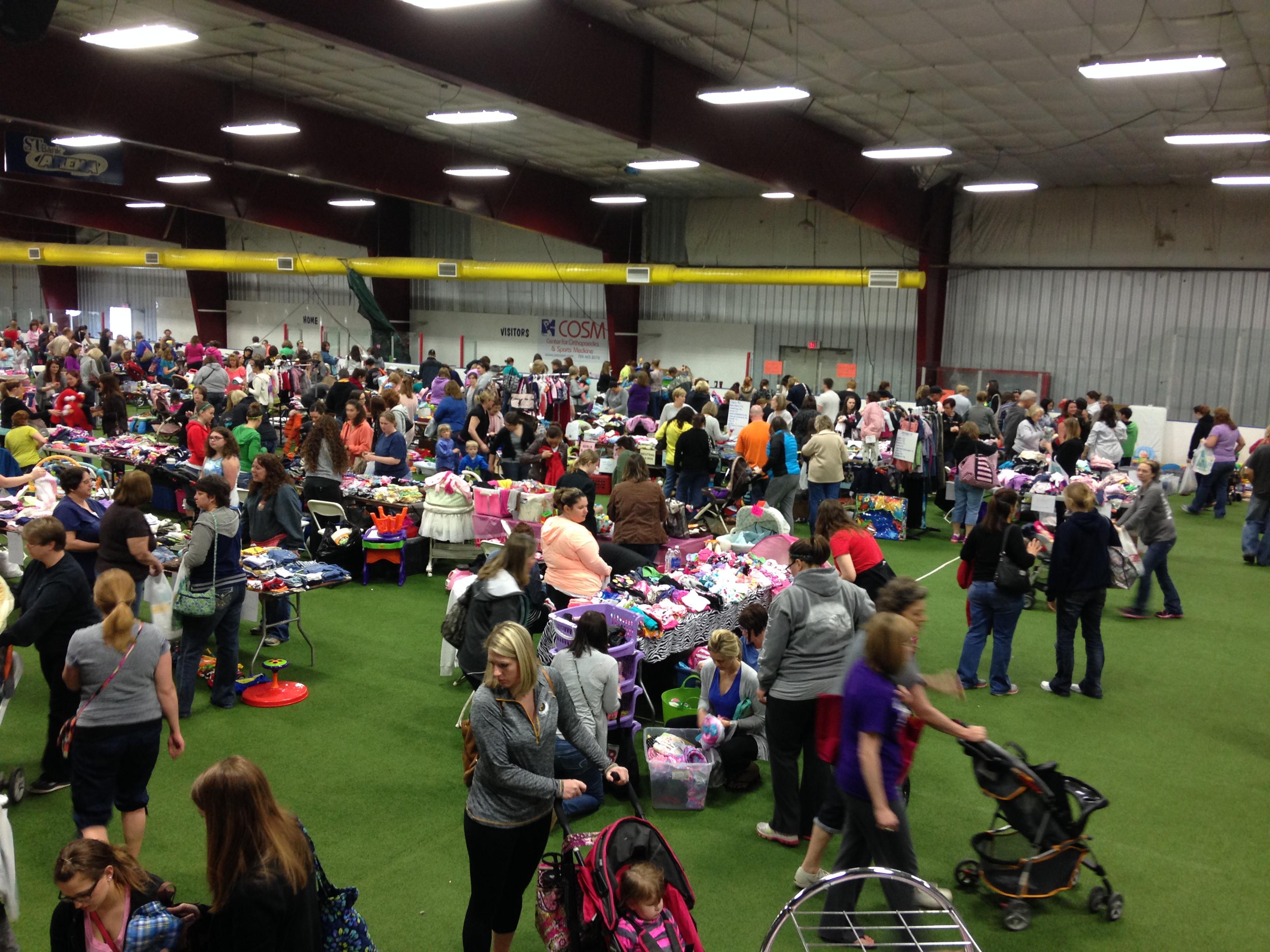 mommy market 2015 -3